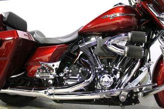 2009 Harley Davidson Street Glide FLHX Boynton Beach, FL 27