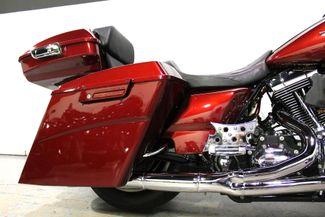 2009 Harley Davidson Street Glide FLHX Boynton Beach, FL 28