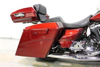 2009 Harley Davidson Street Glide FLHX Boynton Beach, FL 3