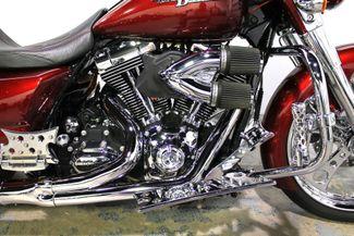 2009 Harley Davidson Street Glide FLHX Boynton Beach, FL 23