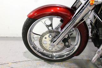 2009 Harley Davidson Street Glide FLHX Boynton Beach, FL 10