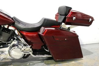 2009 Harley Davidson Street Glide FLHX Boynton Beach, FL 38