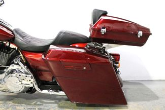 2009 Harley Davidson Street Glide FLHX Boynton Beach, FL 39