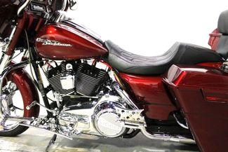2009 Harley Davidson Street Glide FLHX Boynton Beach, FL 40