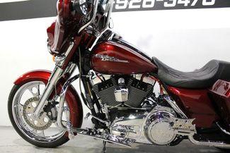2009 Harley Davidson Street Glide FLHX Boynton Beach, FL 41