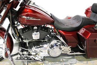 2009 Harley Davidson Street Glide FLHX Boynton Beach, FL 11