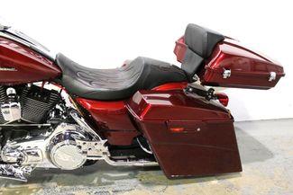 2009 Harley Davidson Street Glide FLHX Boynton Beach, FL 12