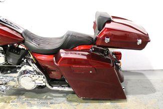 2009 Harley Davidson Street Glide FLHX Boynton Beach, FL 13