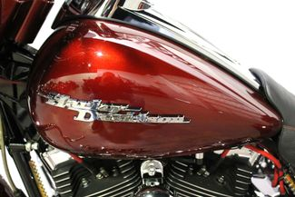 2009 Harley Davidson Street Glide FLHX Boynton Beach, FL 34