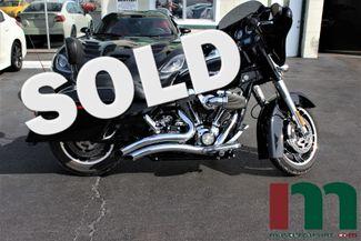 2009 Harley-Davidson Street Glide™  | Granite City, Illinois | MasterCars Company Inc. in Granite City Illinois