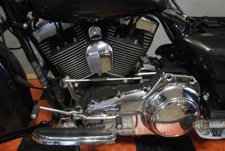 2009 Harley-Davidson Street Glide FLHX Jackson, Georgia 11