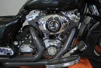 2009 Harley-Davidson Street Glide FLHX Jackson, Georgia 3