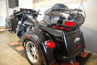 2009 Harley-Davidson Tri Glide™ Ultra Classic® Jackson, Georgia 10