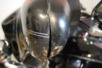 2009 Harley-Davidson Tri Glide™ Ultra Classic® Jackson, Georgia 12