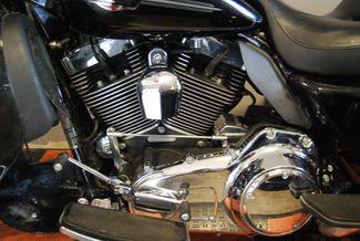 2009 Harley-Davidson Tri Glide™ Ultra Classic® Jackson, Georgia 13