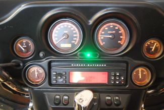 2009 Harley-Davidson Tri Glide™ Ultra Classic® Jackson, Georgia 17