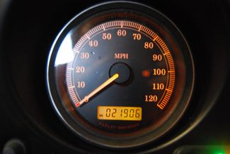 2009 Harley-Davidson Tri Glide™ Ultra Classic® Jackson, Georgia 18
