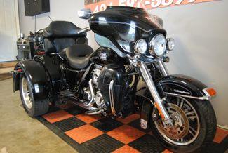 2009 Harley-Davidson Tri Glide™ Ultra Classic® Jackson, Georgia 2