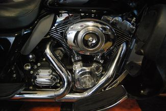 2009 Harley-Davidson Tri Glide™ Ultra Classic® Jackson, Georgia 3