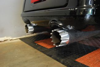 2009 Harley-Davidson Tri Glide™ Ultra Classic® Jackson, Georgia 7