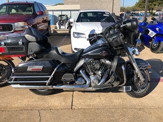 2009 Harley-Davidson Ultra Classic in , TX