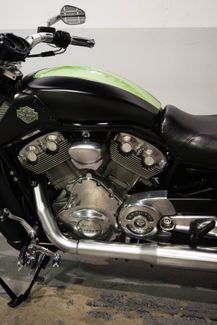 2009 Harley Davidson V-Rod Muscle VRSCF Vrod Boynton Beach, FL 16