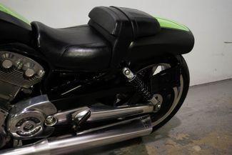 2009 Harley Davidson V-Rod Muscle VRSCF Vrod Boynton Beach, FL 17