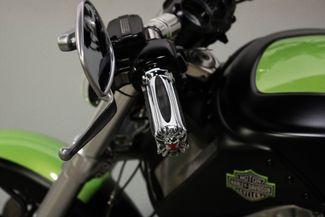 2009 Harley Davidson V-Rod Muscle VRSCF Vrod Boynton Beach, FL 18
