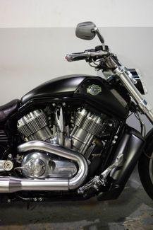 2009 Harley Davidson V-Rod Muscle VRSCF Vrod Boynton Beach, FL 2