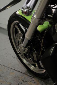 2009 Harley Davidson V-Rod Muscle VRSCF Vrod Boynton Beach, FL 23