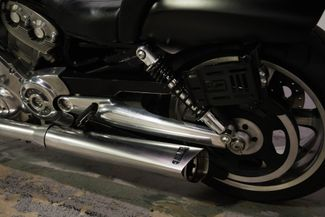 2009 Harley Davidson V-Rod Muscle VRSCF Vrod Boynton Beach, FL 24