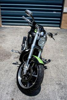 2009 Harley Davidson V-Rod Muscle VRSCF Vrod Boynton Beach, FL 27