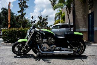 2009 Harley Davidson V-Rod Muscle VRSCF Vrod Boynton Beach, FL 29