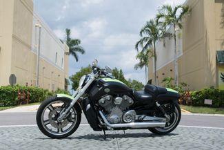 2009 Harley Davidson V-Rod Muscle VRSCF Vrod Boynton Beach, FL 26