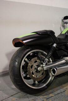 2009 Harley Davidson V-Rod Muscle VRSCF Vrod Boynton Beach, FL 3