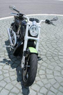 2009 Harley Davidson V-Rod Muscle VRSCF Vrod Boynton Beach, FL 30