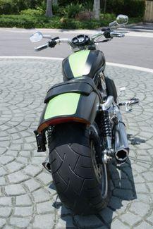 2009 Harley Davidson V-Rod Muscle VRSCF Vrod Boynton Beach, FL 31