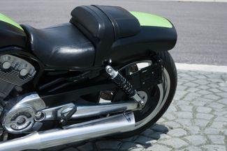 2009 Harley Davidson V-Rod Muscle VRSCF Vrod Boynton Beach, FL 34