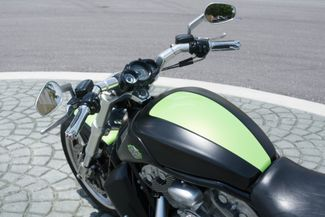 2009 Harley Davidson V-Rod Muscle VRSCF Vrod Boynton Beach, FL 35