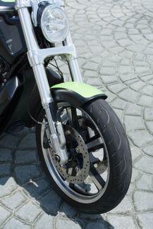 2009 Harley Davidson V-Rod Muscle VRSCF Vrod Boynton Beach, FL 38