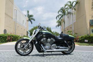 2009 Harley Davidson V-Rod Muscle VRSCF Vrod Boynton Beach, FL 39