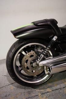 2009 Harley Davidson V-Rod Muscle VRSCF Vrod Boynton Beach, FL 4