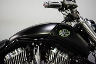 2009 Harley Davidson V-Rod Muscle VRSCF Vrod Boynton Beach, FL 7