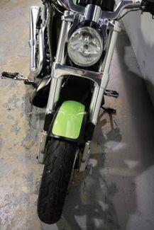 2009 Harley Davidson V-Rod Muscle VRSCF Vrod Boynton Beach, FL 9