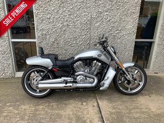 2009 Harley-Davidson VRSC V-Rod™ Muscle™ in McKinney, TX 75070