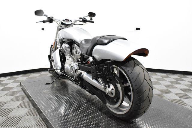 2009 Harley-Davidson VRSCF - V-Rod Muscle in Carrollton TX, 75006