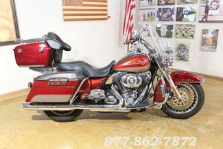 2009 Harley-Davidsonr FLHR - Road Kingr in Chicago, Illinois 60555
