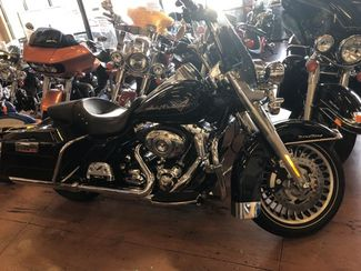 2009 Harley ROADKING  - John Gibson Auto Sales Hot Springs in Hot Springs Arkansas