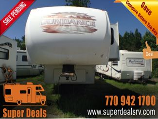 2009 Heartland Sundance 3300SK in Temple GA, 30179