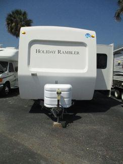 2009 Holiday Rambler Savoy LX 32RBS LXTT  city Florida  RV World of Hudson Inc  in Hudson, Florida